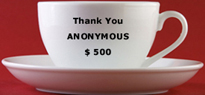 "<IMG SRC=""../images/jolt/donor-cups-2/anonymous-100.jpg"" WIDTH=""205"" HEIGHT=""95"" ALT=""Thank you Anonymous..."">"