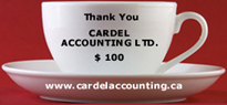 Click to visit Cardel Accounting....