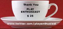 Click to visit Play Enthusiast...