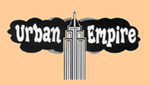Our Ticket Outlet Sponsor, the Great Urban Empire!