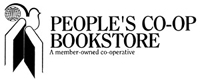 Thank you to our Ticket Sponsor, People's Co-op Bookstore ...